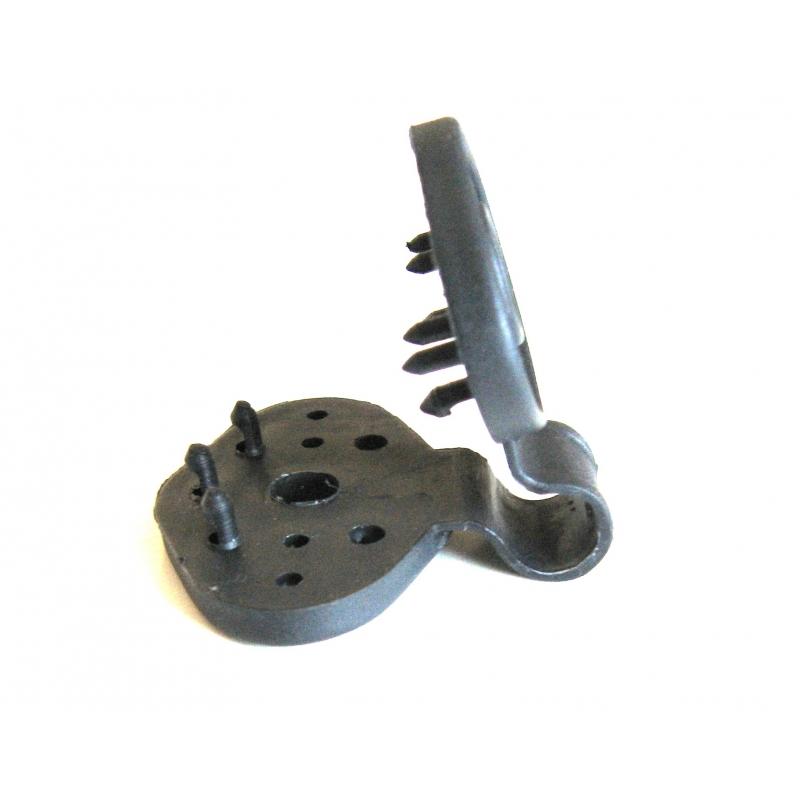 Grapa Mallas 45 mm