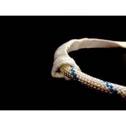 Protector Cuerda 50 cm