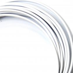 Cable de Acero Recubierto PVC