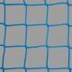 Red malla 10 cm PP Azul