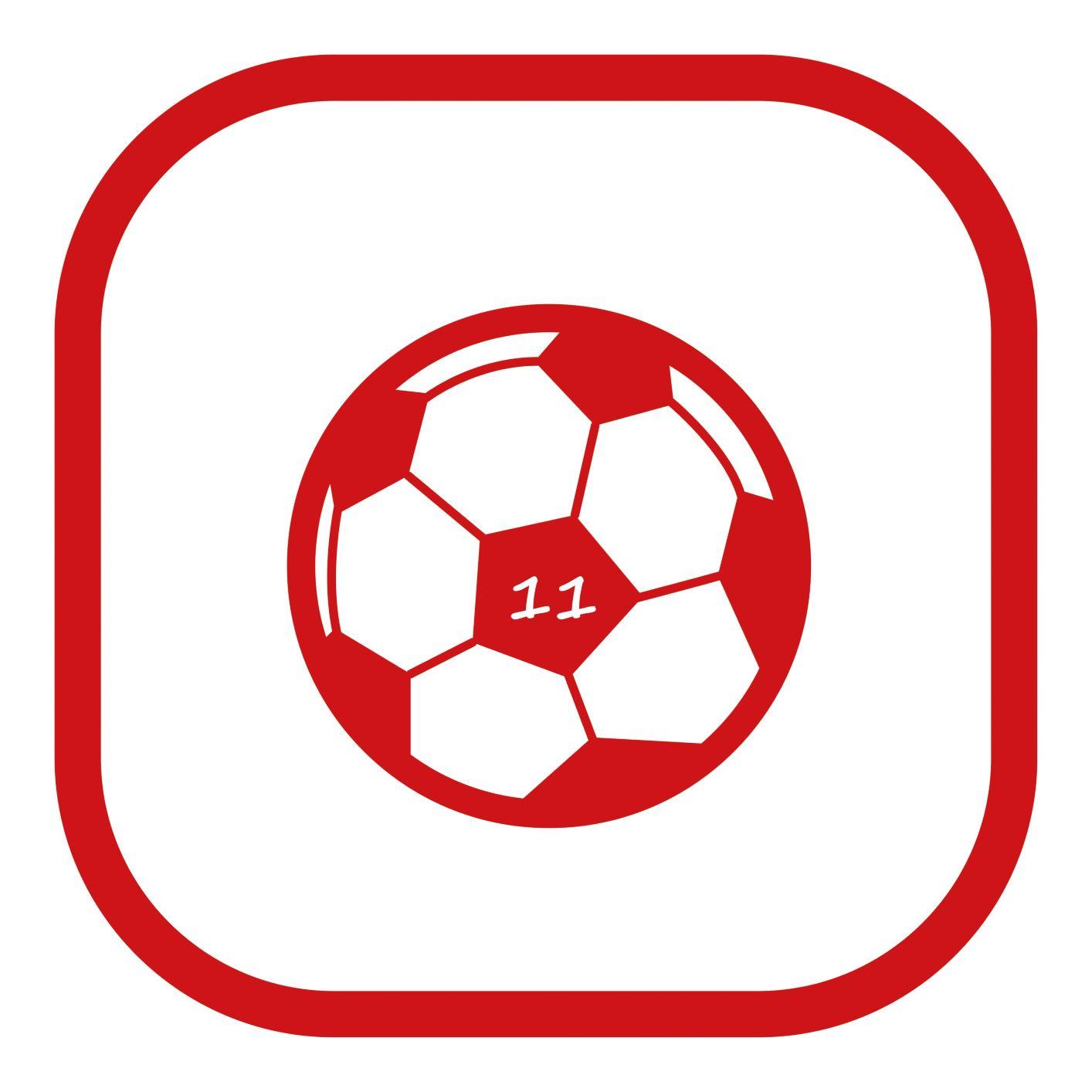 Fútbol-11