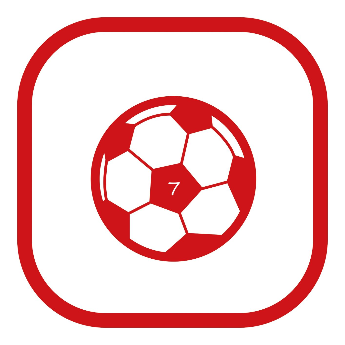 Fútbol-7