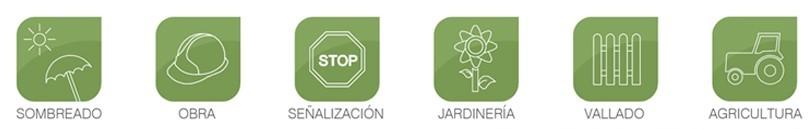 logos%20mallas.jpg