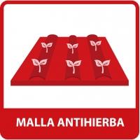 MallasAntihierba